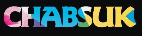 chabsuk-logo