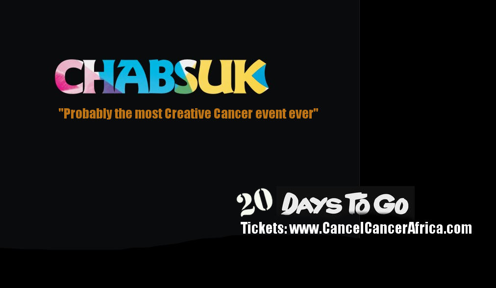 Chabsuk-Event-Poster