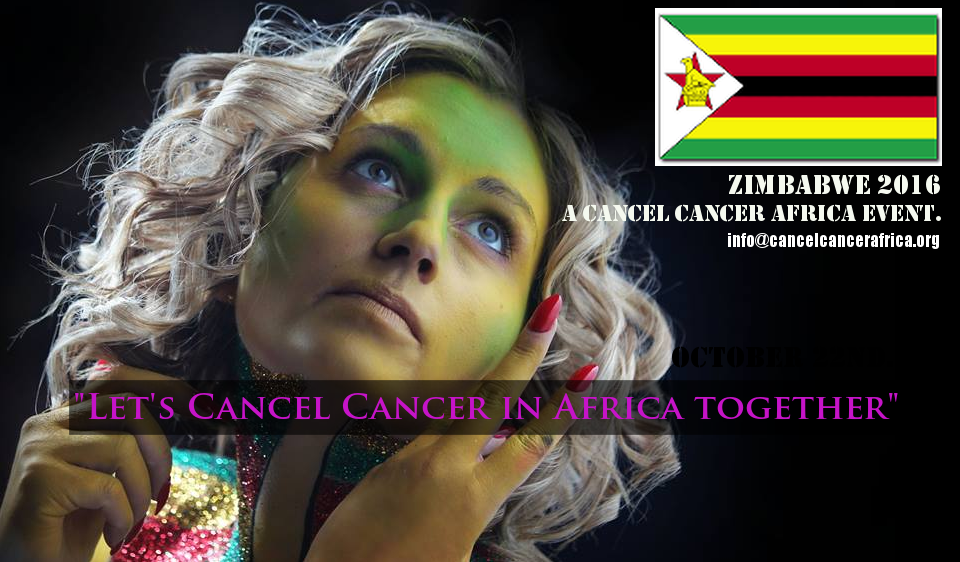 chabszim cancer in africa