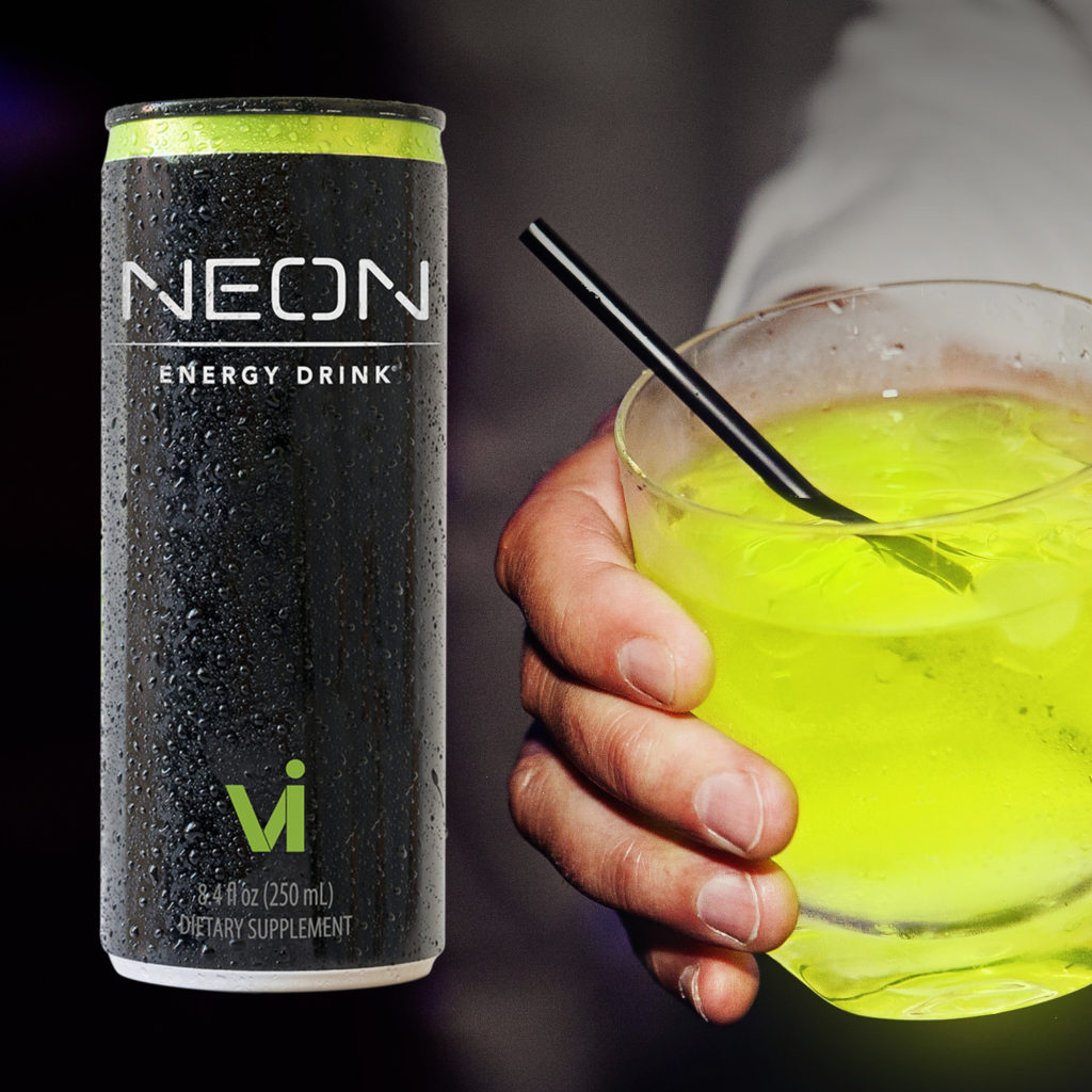 Neon After party