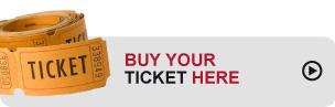 buy your ticket