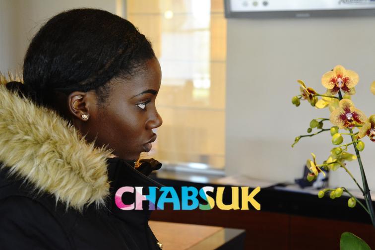 chabsuk