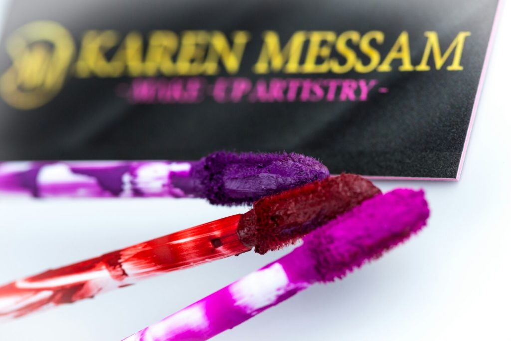 Karem Messam10
