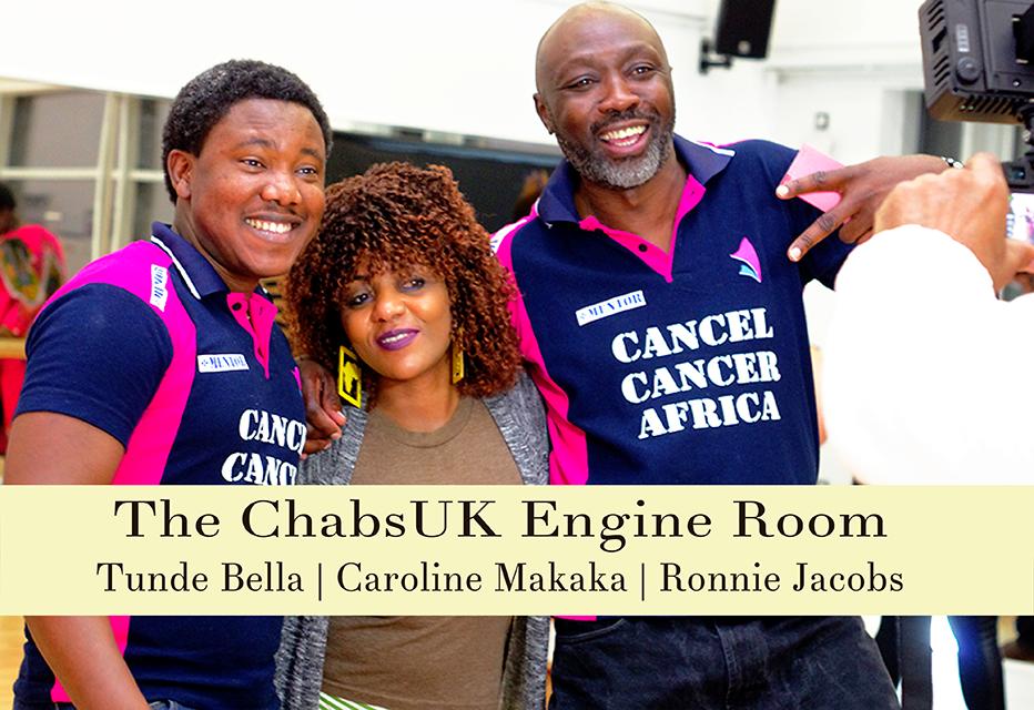 chabsuk engine room