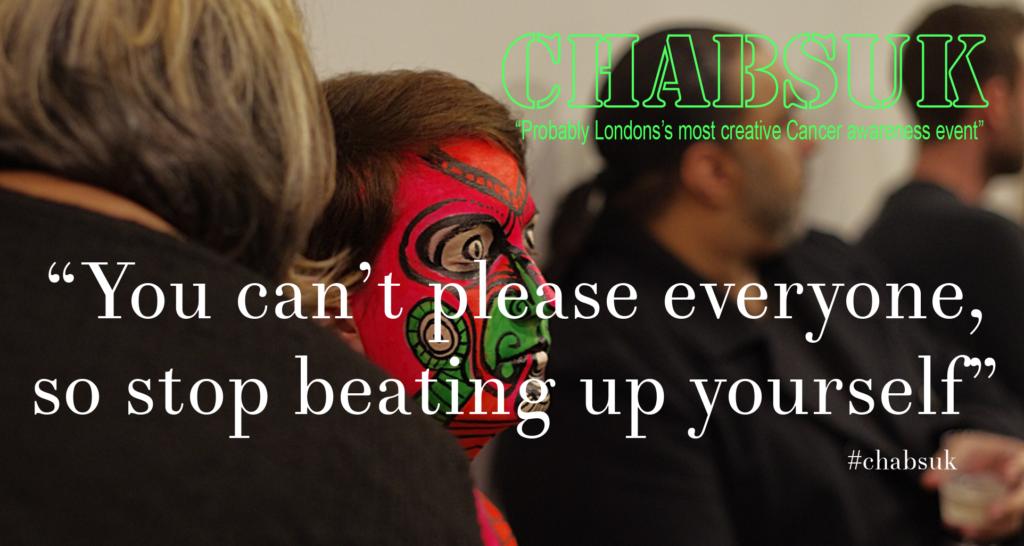 chabsuk poster 2
