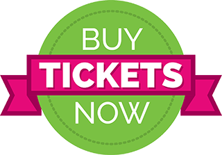 buy chabsuk tickets now