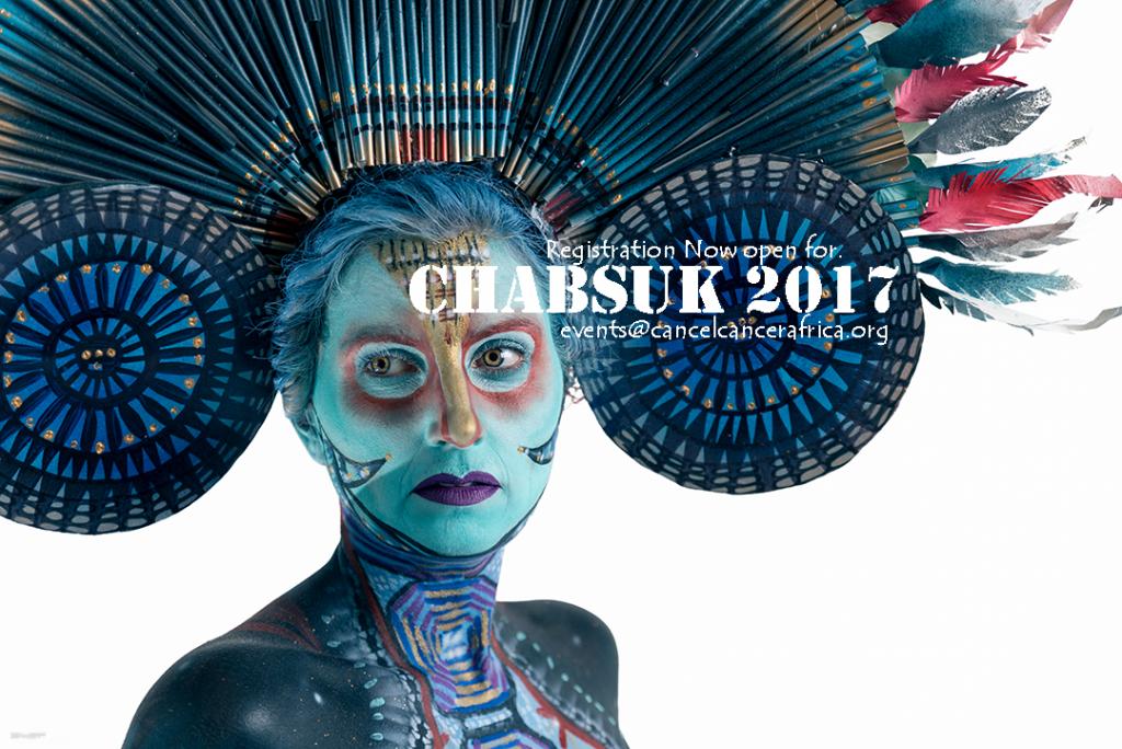 register-chabsuk