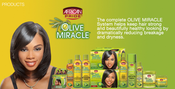 header_olive-miracle