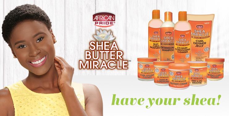 header_shea-miracle